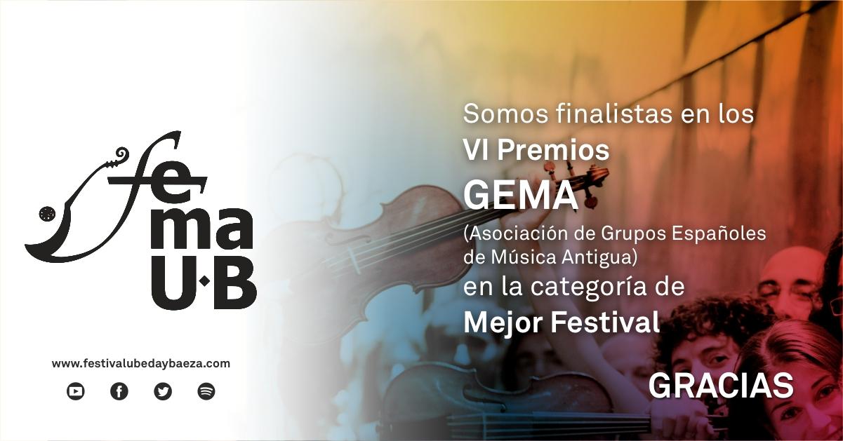 finalista-premios-gema-femaub2020