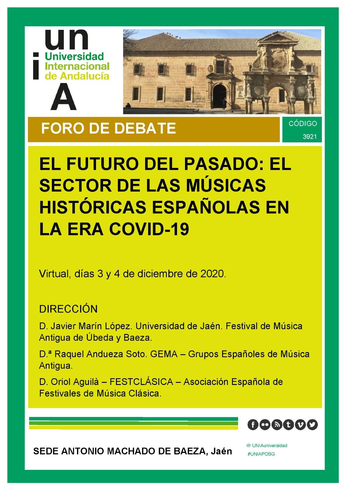 cartel-foro-UNIA-musica-antigua