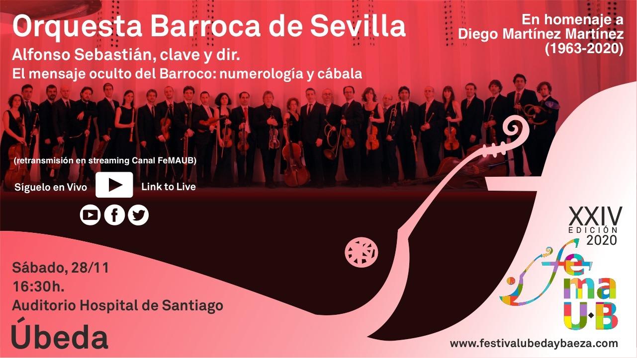 orquesta-barroca-sevilla-femaub2020