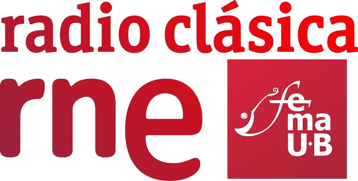 radio-clasica-femaub-2020
